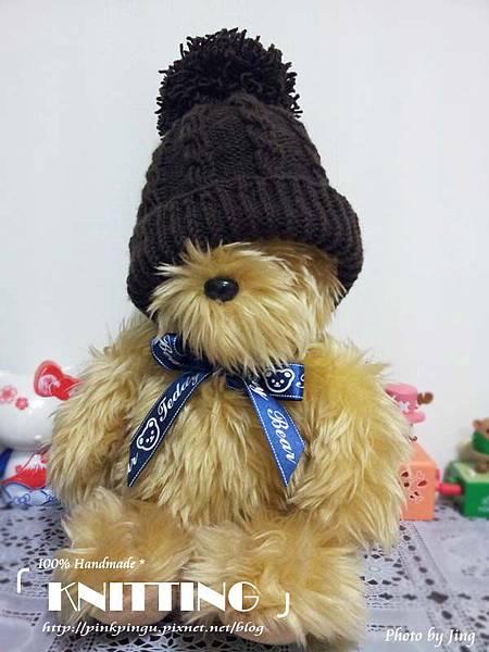 knitting-mar1602