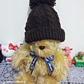 knitting-mar1603
