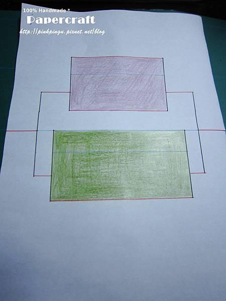 Papercraft-May2701