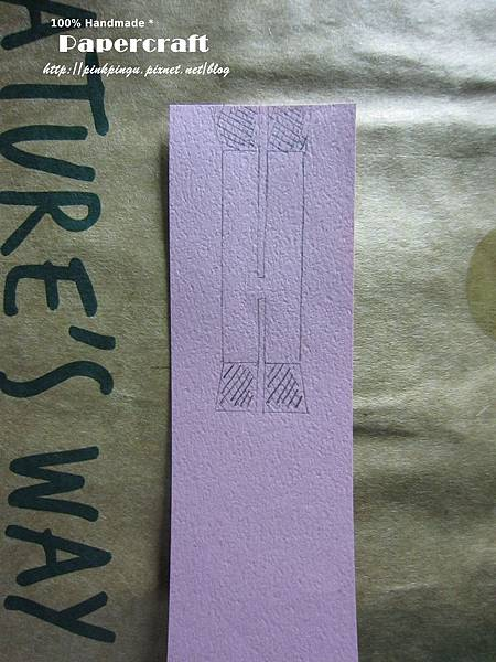 Papercraft-May2707