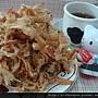 炭烤魷魚絲.jpg