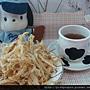 北海道魷魚絲.jpg