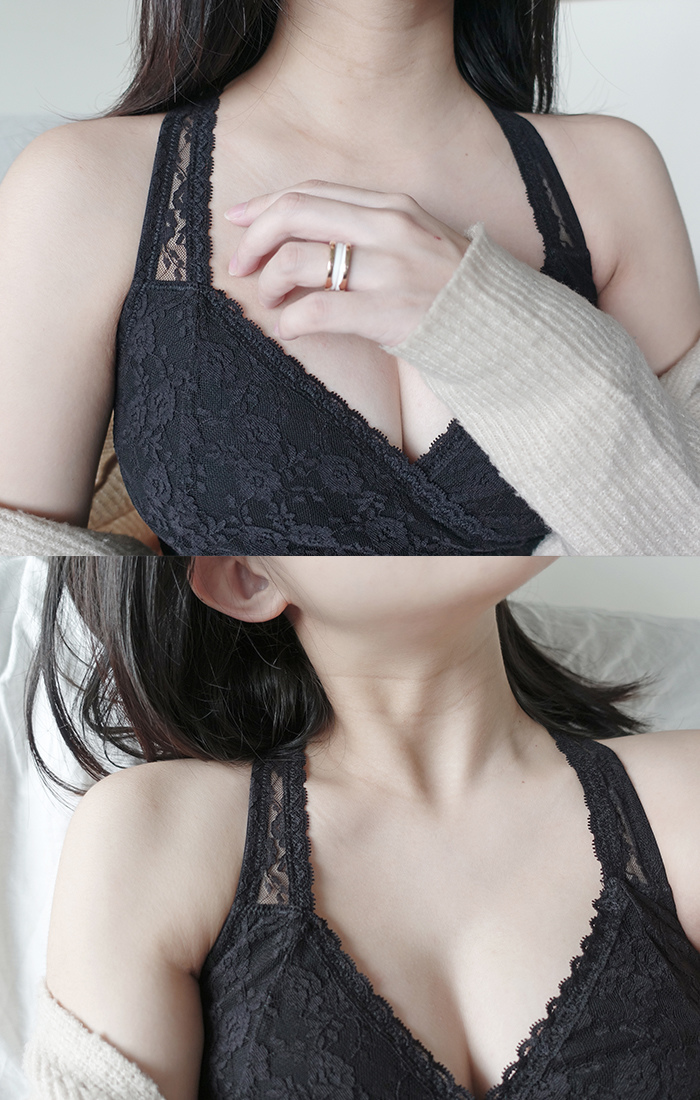 fammile孕婦裝哺乳衣-哺乳內衣