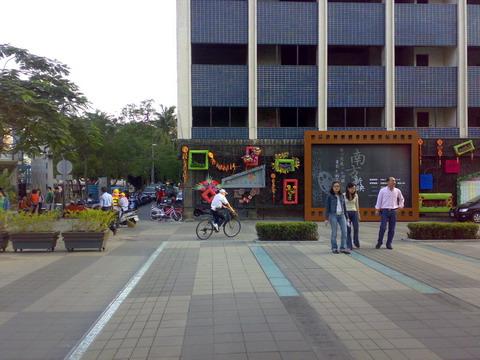 20070221067.jpg