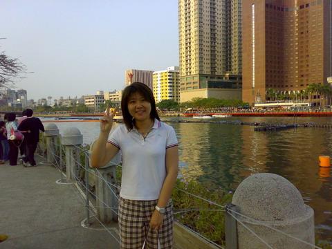 20070221069.jpg