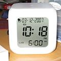 2007-12-4 下午 08-58-45_0043.jpg