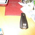 2007-12-4 下午 08-58-45_0044.jpg