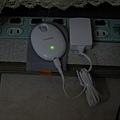 2007-12-4 下午 08-58-48_0049.jpg