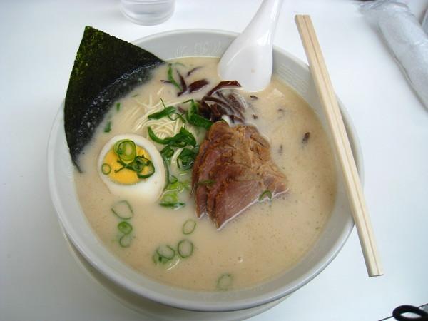 2008日本行 019.jpg