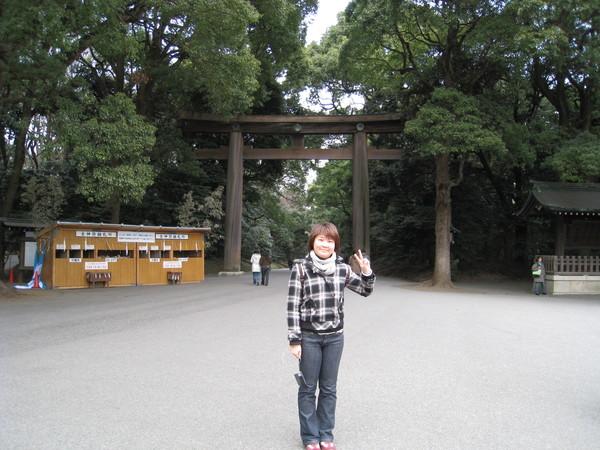 2008日本行 032.jpg