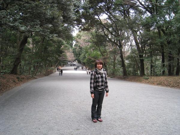 2008日本行 034.jpg