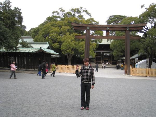 2008日本行 037.jpg