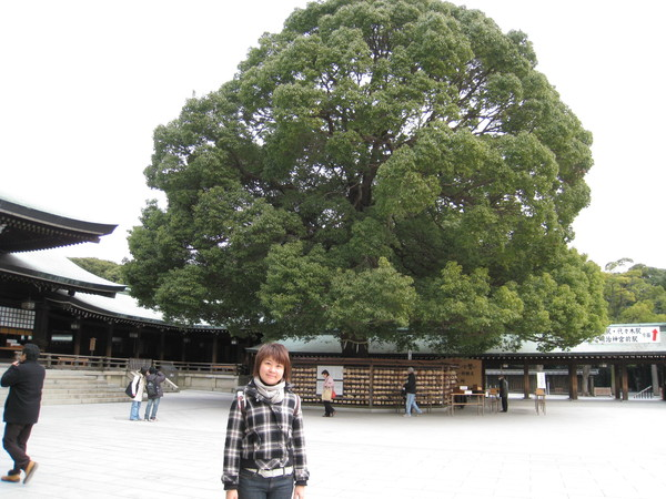 2008日本行 045.jpg