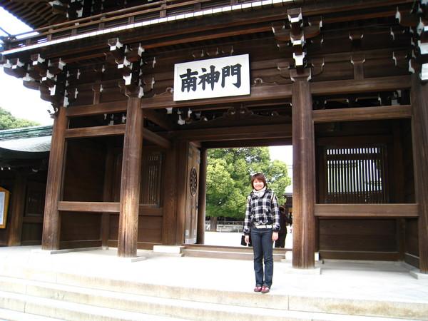 2008日本行 047.jpg