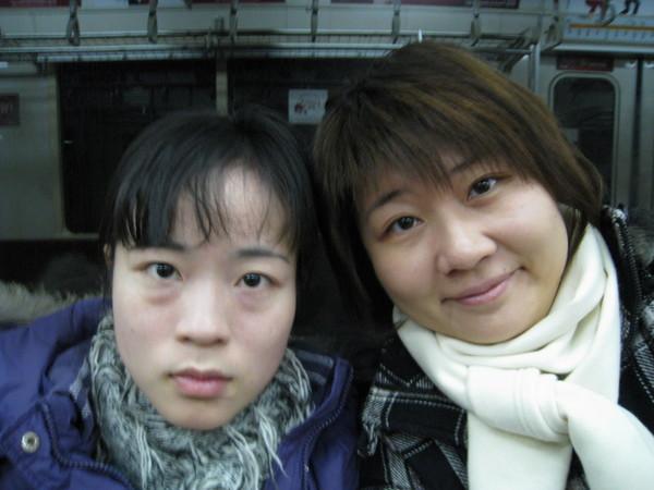 2008日本行 058.jpg