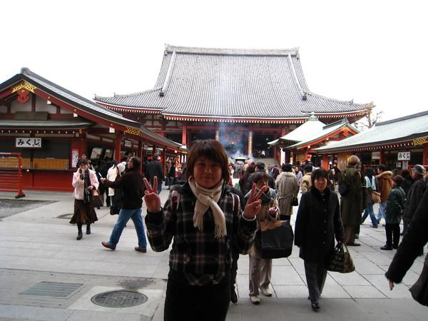 2008日本行 074.jpg