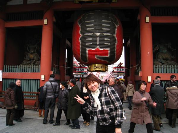 2008日本行 087.jpg