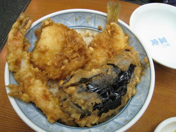 2008日本行 110.jpg