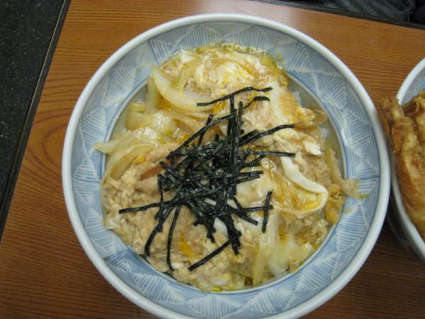 2008日本行 111.jpg
