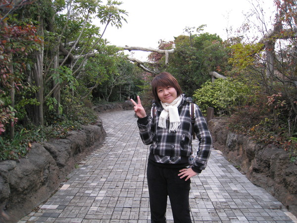 2008日本行 144.jpg