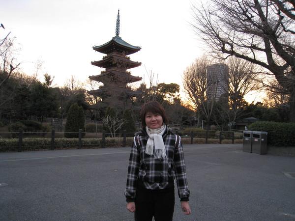 2008日本行 162.jpg