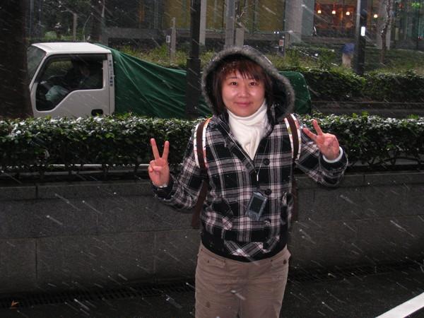 2008日本行 186.jpg
