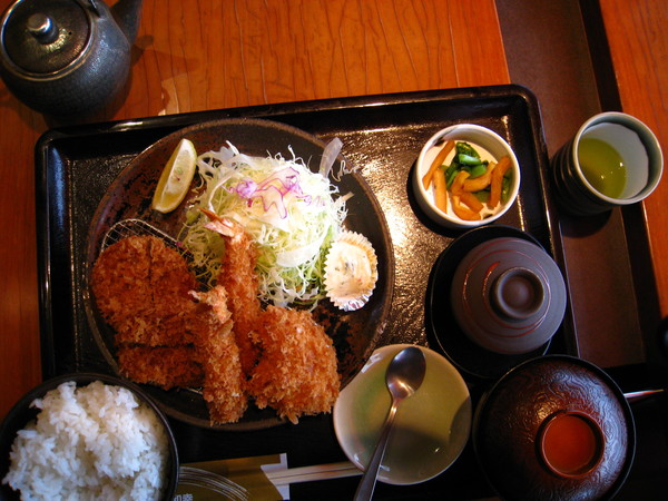 2008日本行 231.jpg