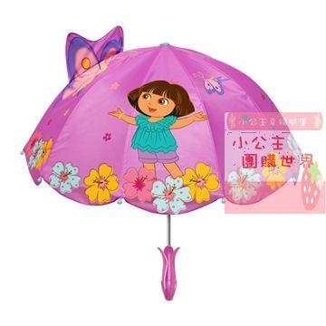 Dora造型雨傘.jpg