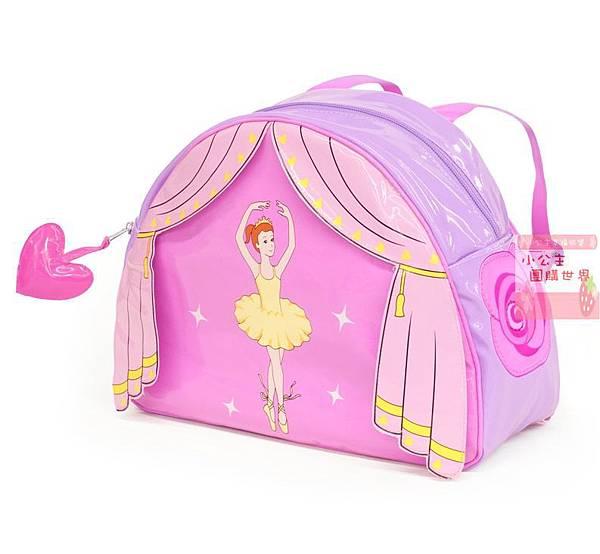 小小芭蕾造型背包.jpg