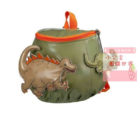 小恐龍造型背包.jpg