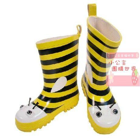 小蜜蜂造型雨鞋.jpg