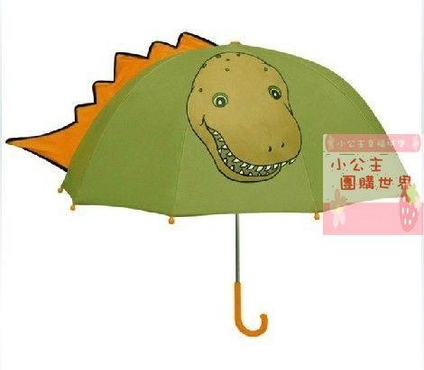 小恐龍造型傘.jpg