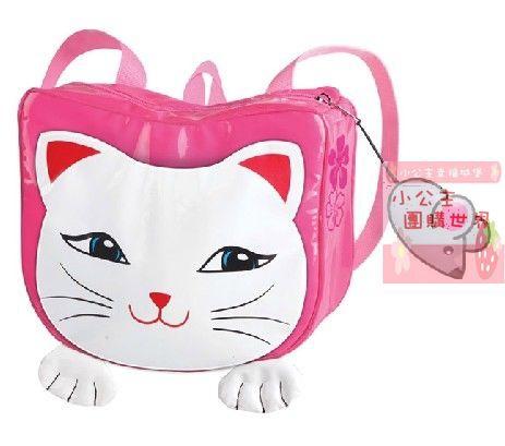 幸運貓咪造型背包.jpg