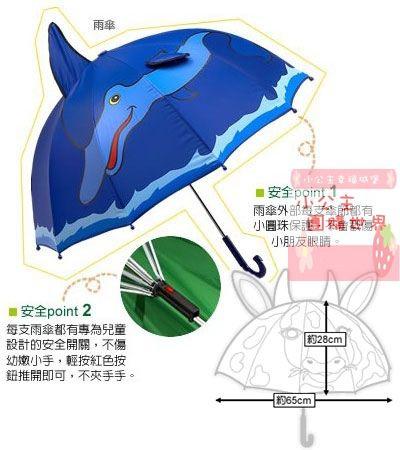 雨傘介紹.jpg