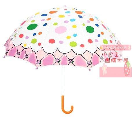 玫瑰彩點造型傘.jpg
