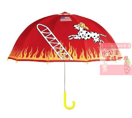 消防員造型傘.jpg