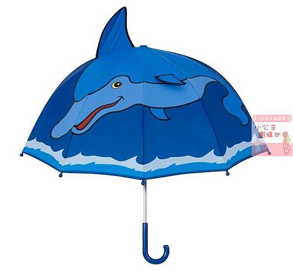 海豚造型傘.jpg