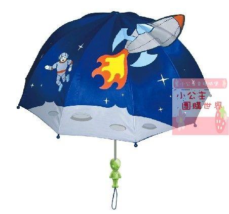 航天英雄造型傘.jpg