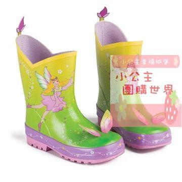 綠仙女造型雨鞋.jpg