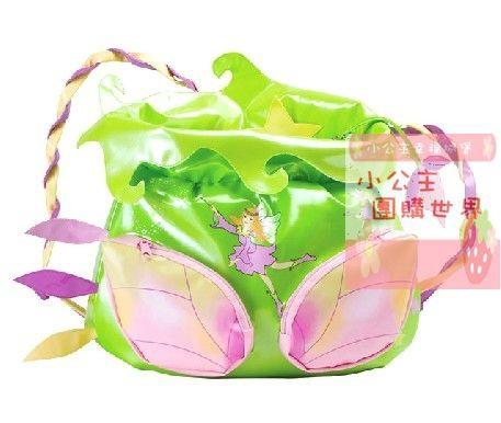 綠仙女造型背包.jpg
