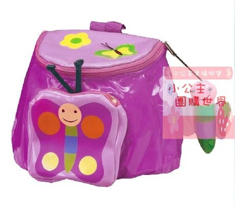 蝴蝶造型背包.jpg