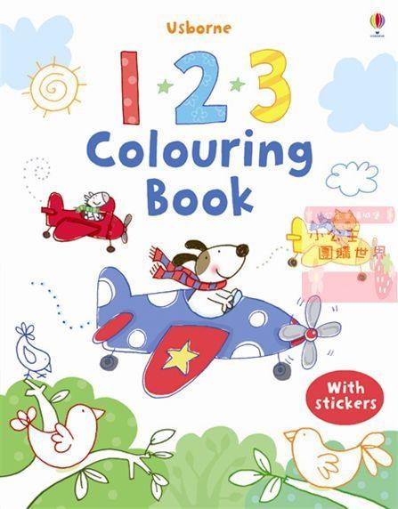 123_colouring_book.jpg