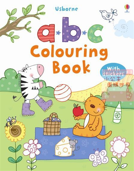 abc_colouring_book_stickers (1).jpg