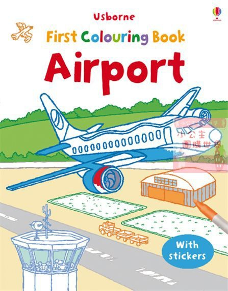 first-colouring-book-airport (1).jpg