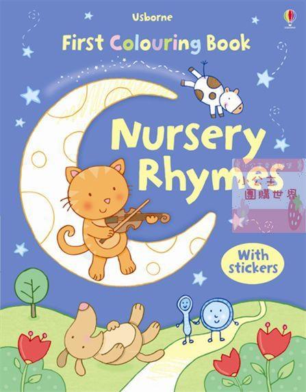 first-colouring-nursery-rhymes.jpg