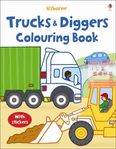 trucks-diggers-colouring.jpg