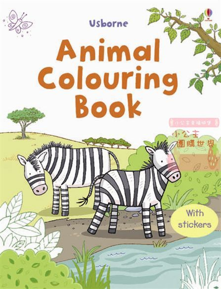 animal_colouring_book.jpg