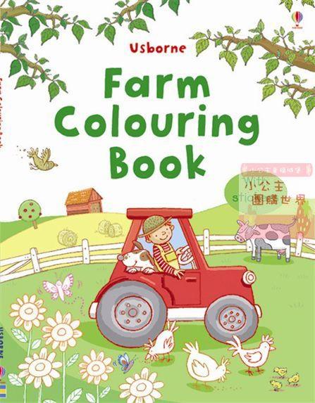 farm_colouring_book.jpg