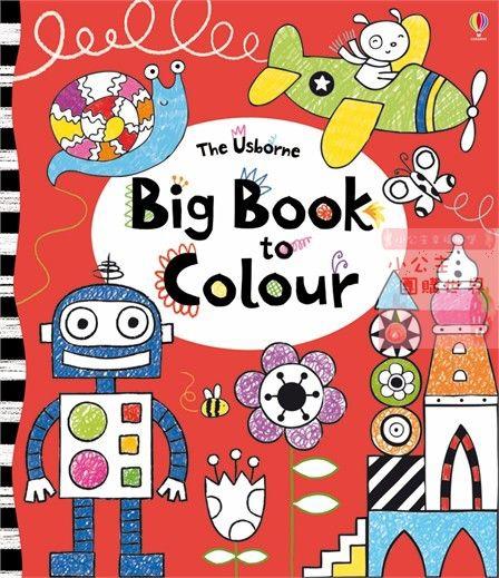big-book-to-colour.jpg