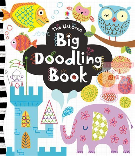 big-doodling-book.jpg